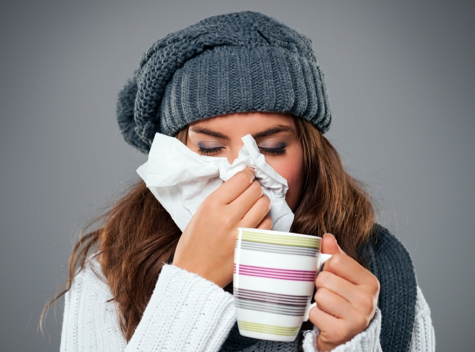 Importance of Dealing with Allergy and Sinus Center